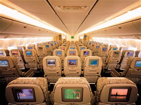 Charge Your Phone by Economy Premium Economy Business Class Flights With Eva Air