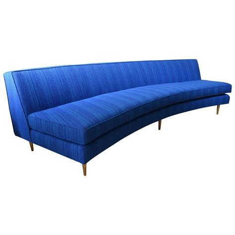 mid century sofas for sale looking mid century modern sofa for sale 19 occanj org