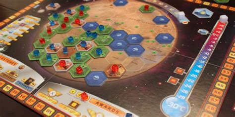 the riddle of mars the planet classic reprint books terraforming mars review turn the planet green with