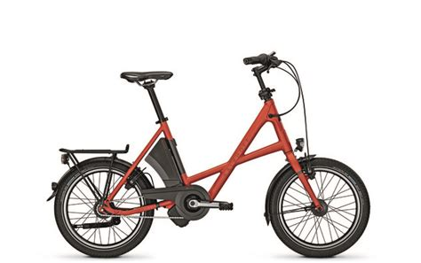 E Bike Impulse by Kalkhoff E Bike Highlights 2014