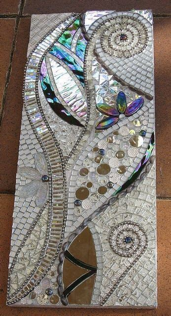 mosaic pattern meaning 287 best images about craft glass pebbles mosaic on