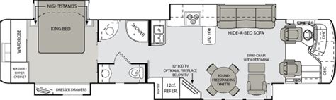 school bus rv conversion floor plans old school bus conversions interior mandalay presidio