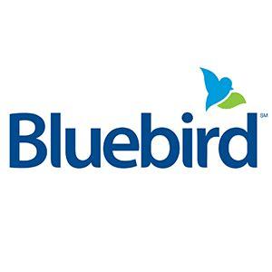Transfer American Express Gift Card To Bank Account - walmart american express bluebird reviews paymentpop