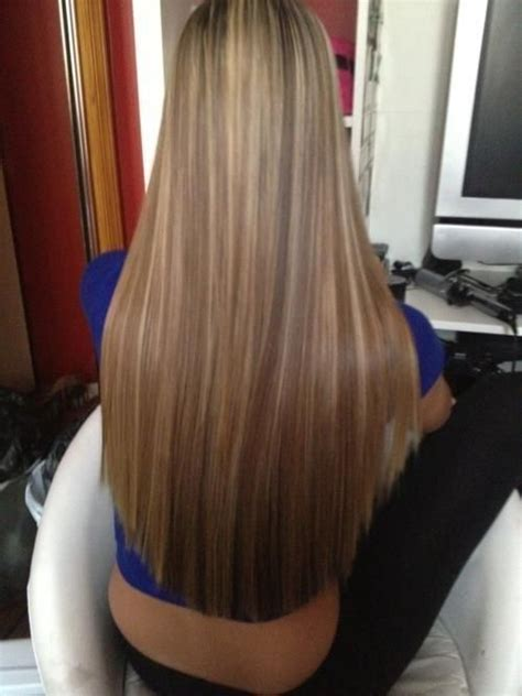 373 best images about hair on pinterest straight bob 125 best images about hairstyles with highlights on