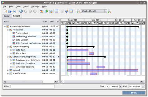microsoft excel tutorial kickass creating gantt charts by exporting to taskjuggler
