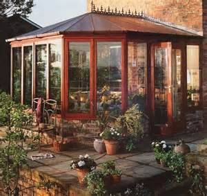 Sunroom Add On Lancaster Conservatories And Sunrooms