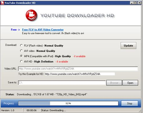 download youtube mp3 with high quality download youtube videos mp3 high quality paradisebertyl