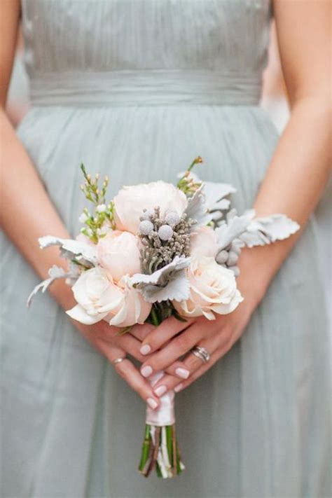 Wedding Bouquet Tips by 25 Best Ideas About Small Bridal Bouquets On
