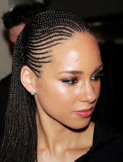 top 18 2014 africa america updo braids hairstyles gallery