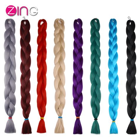 sensational xpressions braiding hair color chart xpressions hair color chart