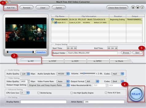 download youtube avi free youtube downloader flv to avi