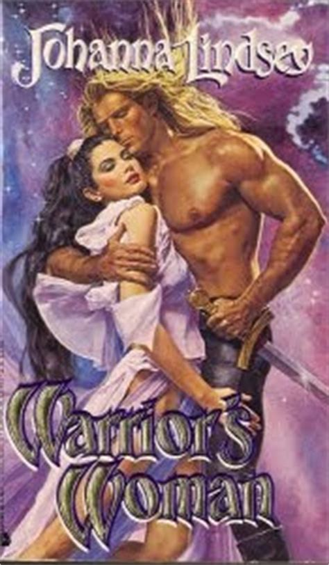Warrior S By Johanna warrior s johanna books book