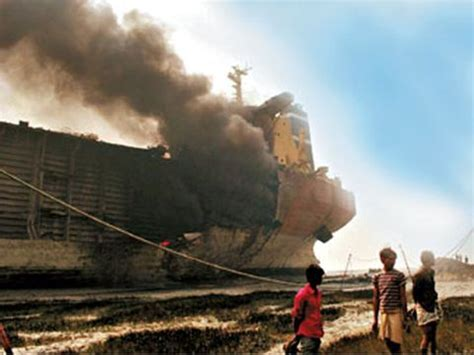 a rising tide lifts all boats essay 61 best images about ship breakers on pinterest ship
