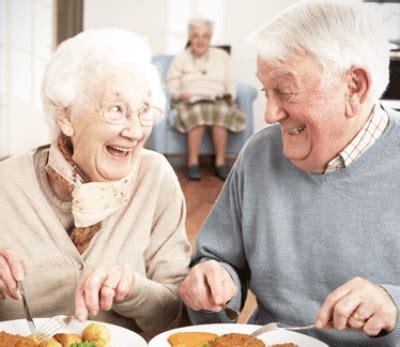 di riposo sassari residenza per anziani sassari casa di riposo villa san