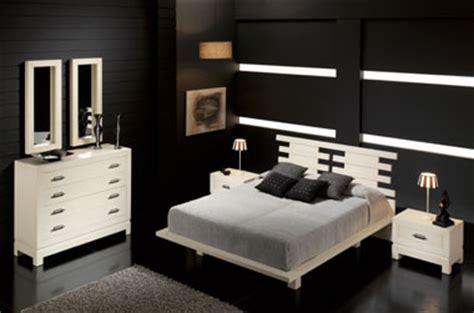 habitacion estilo zen caractersiticas dell estilo zen en la decoracion