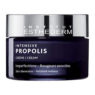 Propolis Platinum 1 Botol 1 institut esthederm intensive propolis 50ml feelunique