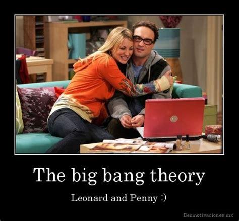big bang theory leonard and penny timeline big bang theory leonard and penny famous favorites
