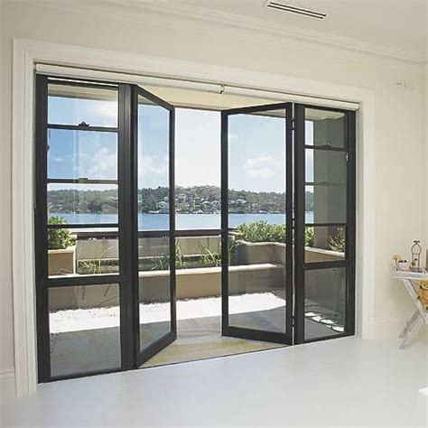 french door designs used commercial glass entry doors french doors front
