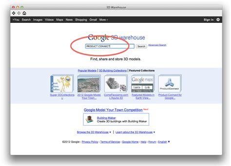 trimble layout free download image gallery trimble warehouse