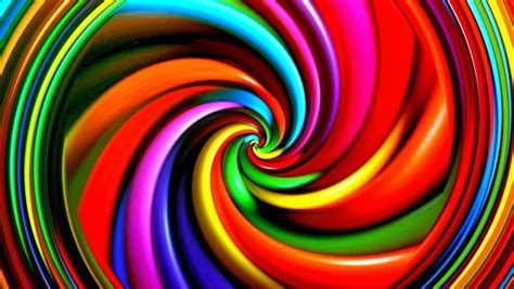 psychedelic pictures that move moving trippy wallpapers trippy backgrounds wallpapers wallpaper cave