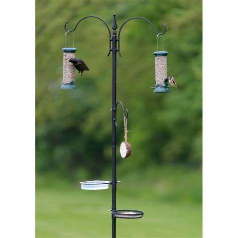 rspb bird feeding station offer rspb shop