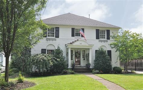 center colonial glen rock center colonial homes for sale