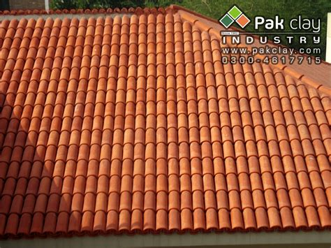 Roof Tile Manufacturers Bricks Roof The Epoxy Gap In Question Should Be About 3 4 Bricks Above The Gutter On The Roof