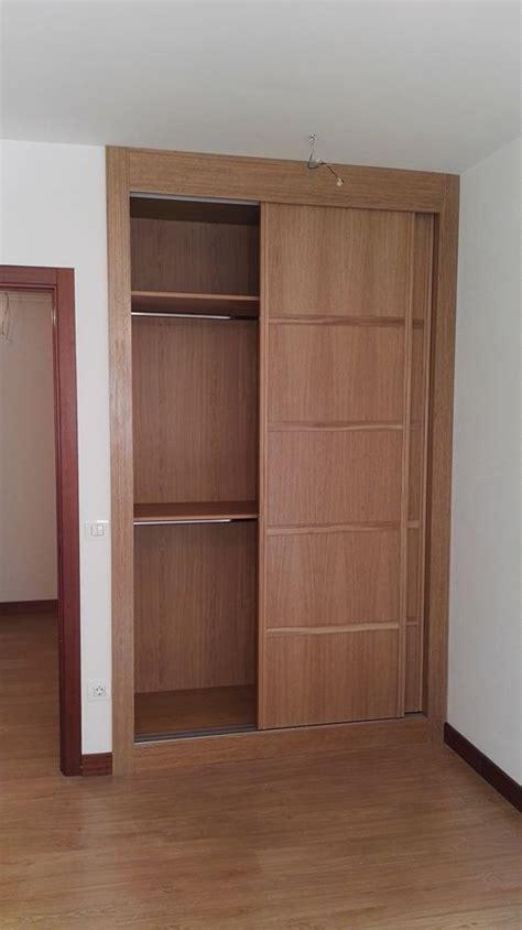 trabajos realizados por carpinter 237 a ebanister 237 a - Armarios Empotrados Logro O