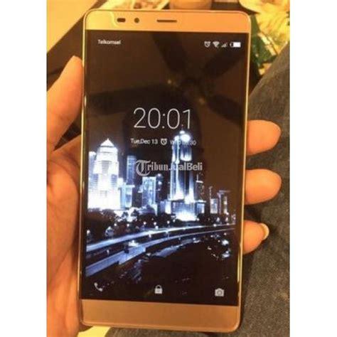 Sepeda Anak Second Masih Mulus handphone android infinix note 2 gold second harga murah