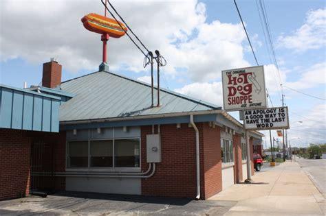 shoppe warren ohio shoppe warren restaurant reviews phone number photos tripadvisor