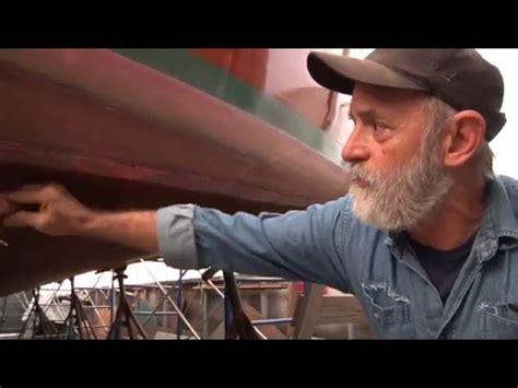totalboat skiff episode 29 building the totalboat the breast hook episode 27 doovi
