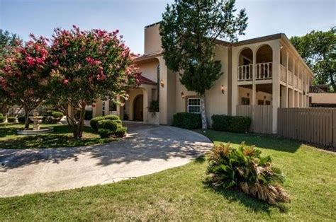 houses for sale farmers branch 5 of our favorite farmers branch homes for sale