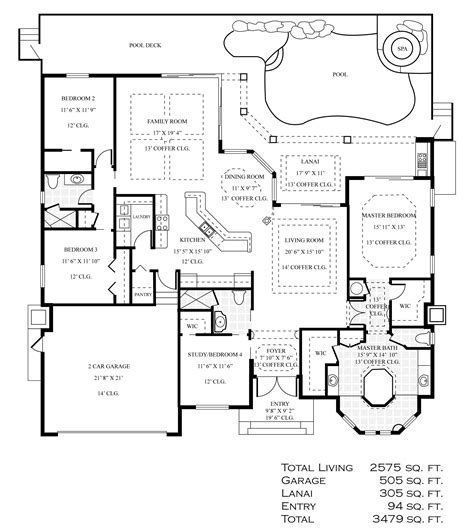 soleil floor plan soleil floor plans soleil floor plan 28 images soleil home