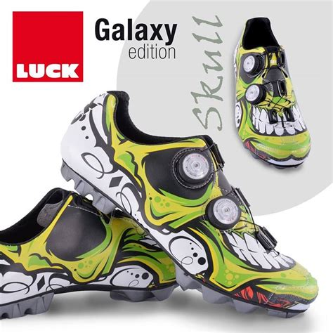 cold weather bike shoes 815 best cycling shoes images on bike shoes
