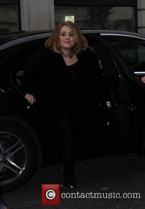adele biography bbc adele biography news photos and videos page 9