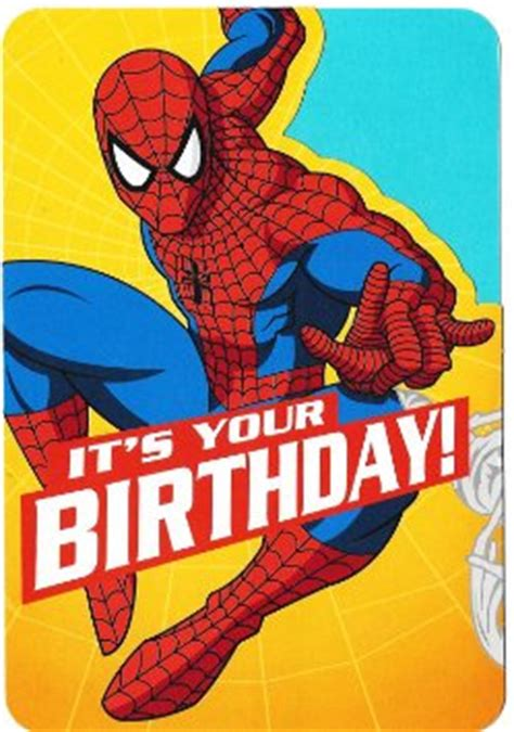 Spiderman Birthday Meme - spiderman birthday blank template imgflip