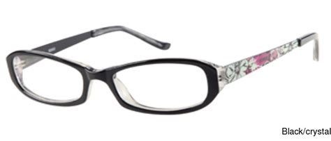 buy bongo b mila frame prescription eyeglasses