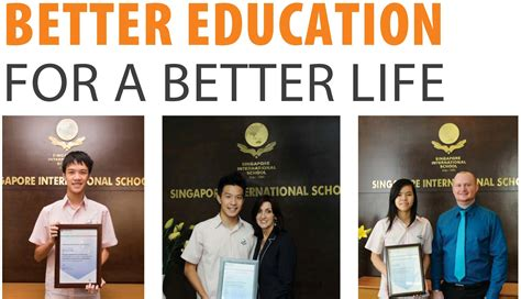 better education better education for a better june 2015 singapore