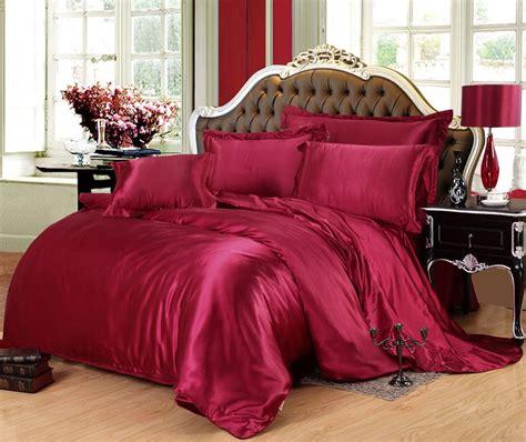 popular purple silk sheets buy cheap purple silk sheets lots  china purple silk sheets