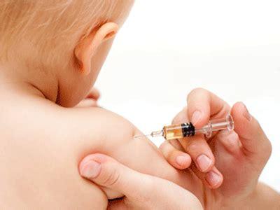 Calendrier Vaccinal 2018 Vaccins Calendrier De Vaccination 2017 2018