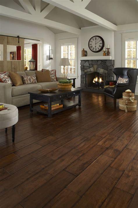 carlisle wood floors tung best 25 wide plank flooring ideas on wide