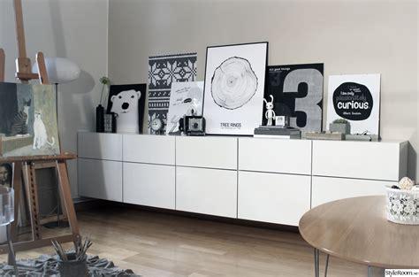 Kinderzimmer Dachschräge Gestalten 3270 by Jugendzimmer Ideen