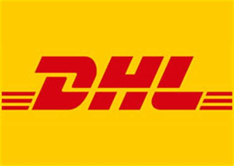 Dhl Background Check Reloj Viceroy 432217 53 New Rrp 109 12