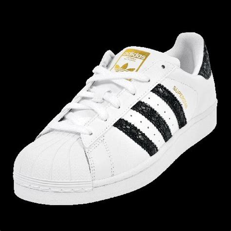shoes at foot locker adidas superstar snake wms now available at foot