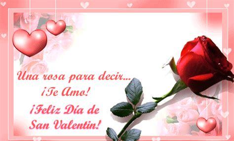 imagenes y frases bonitas para san valentin fotos de san valentin bonitas