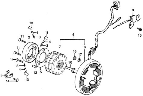 mgf wiper motor wiring diagram imageresizertool