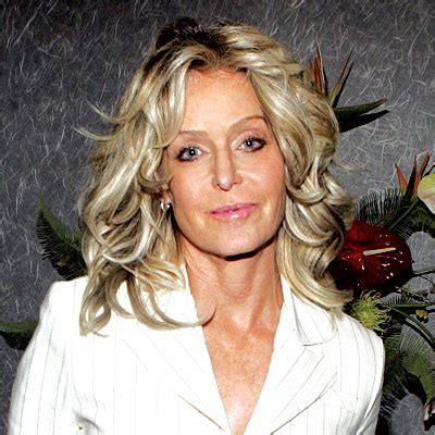 farrah fawcett hair color farrah fawcett hair color in 2016 amazing photo
