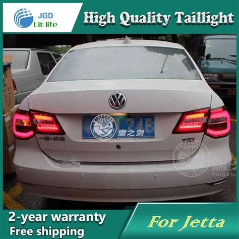 volkswagen jetta brake light popular jetta light buy cheap jetta light lots