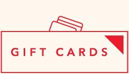 Market Street Gift Cards - market street grill gift cards market street grill