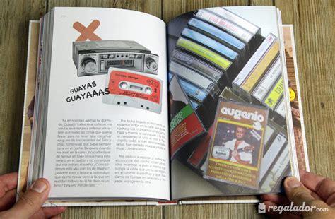 libro yo fui a egb yo fui a egb 1 2 3 y 4 el best seller para los m 225 s nost 225 lgicos en regalador com